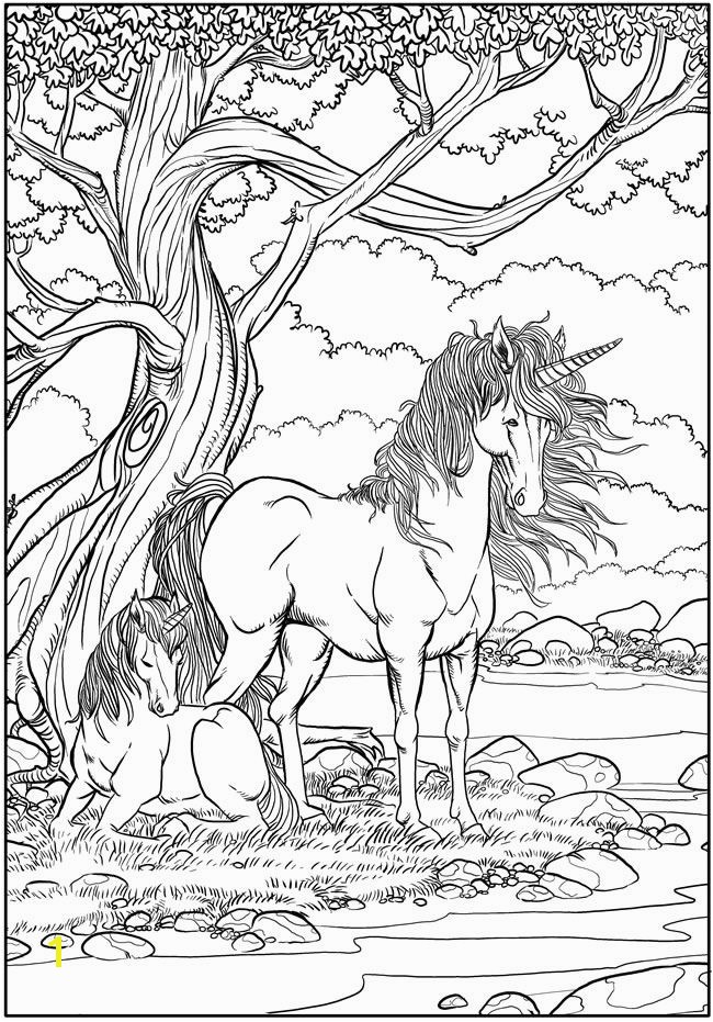 Horse Coloring Book Beautiful 18elegant Horse Coloring Books Clip Arts & Coloring Pages
