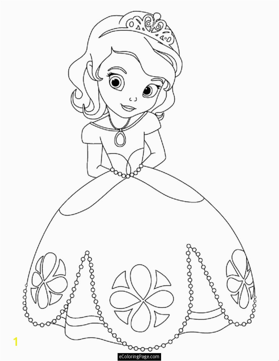 Free Printable Princess Coloring Pages Princess Coloring Pages Free Printable Princess Coloring Pages