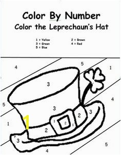 Top 25 Free Printable St Patrick s Day Coloring Pages line Coloring Pages Pinterest