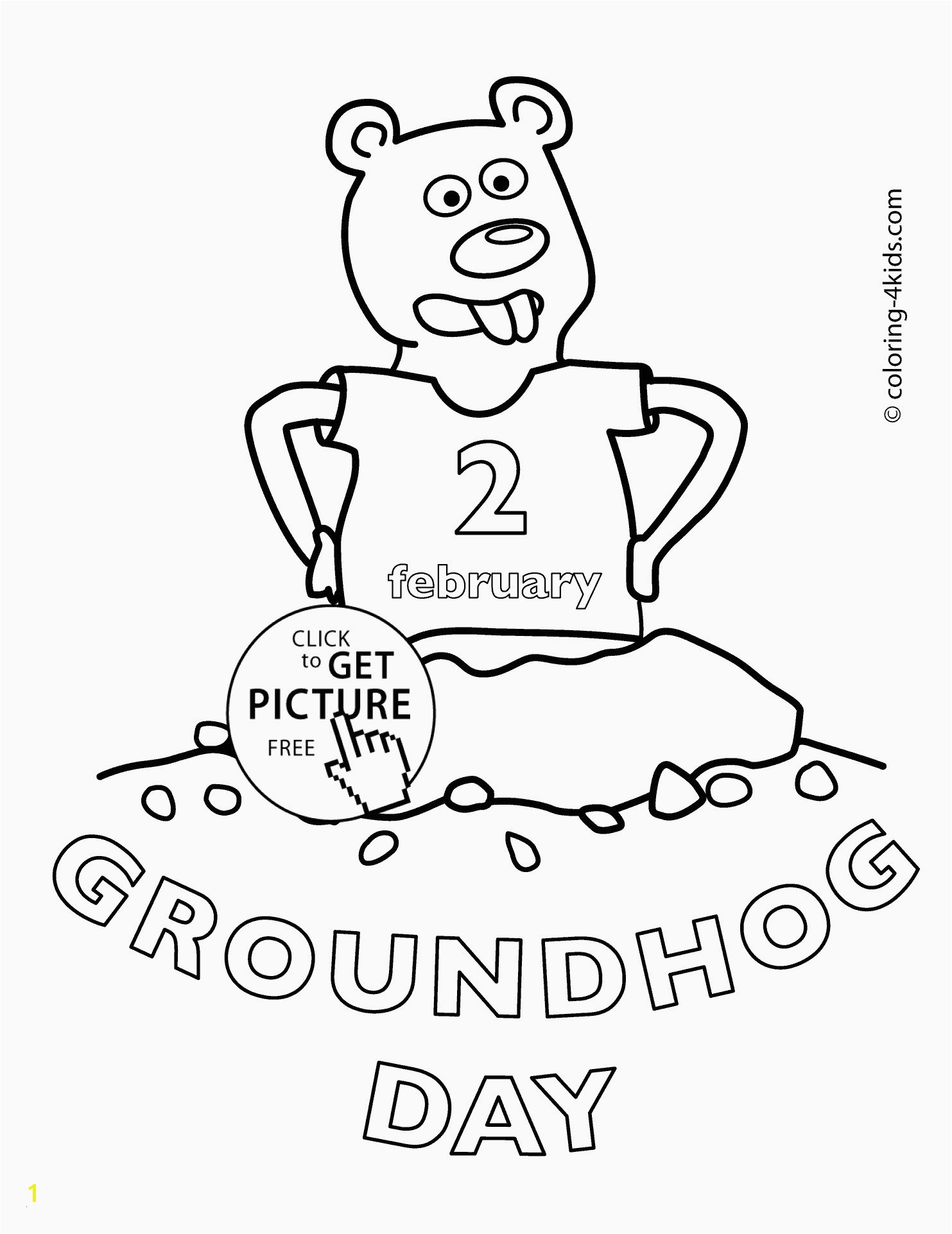 Free Printable Valentines Coloring Pages Valentines Printable Coloring Pages Mickeycarrollmunchkin