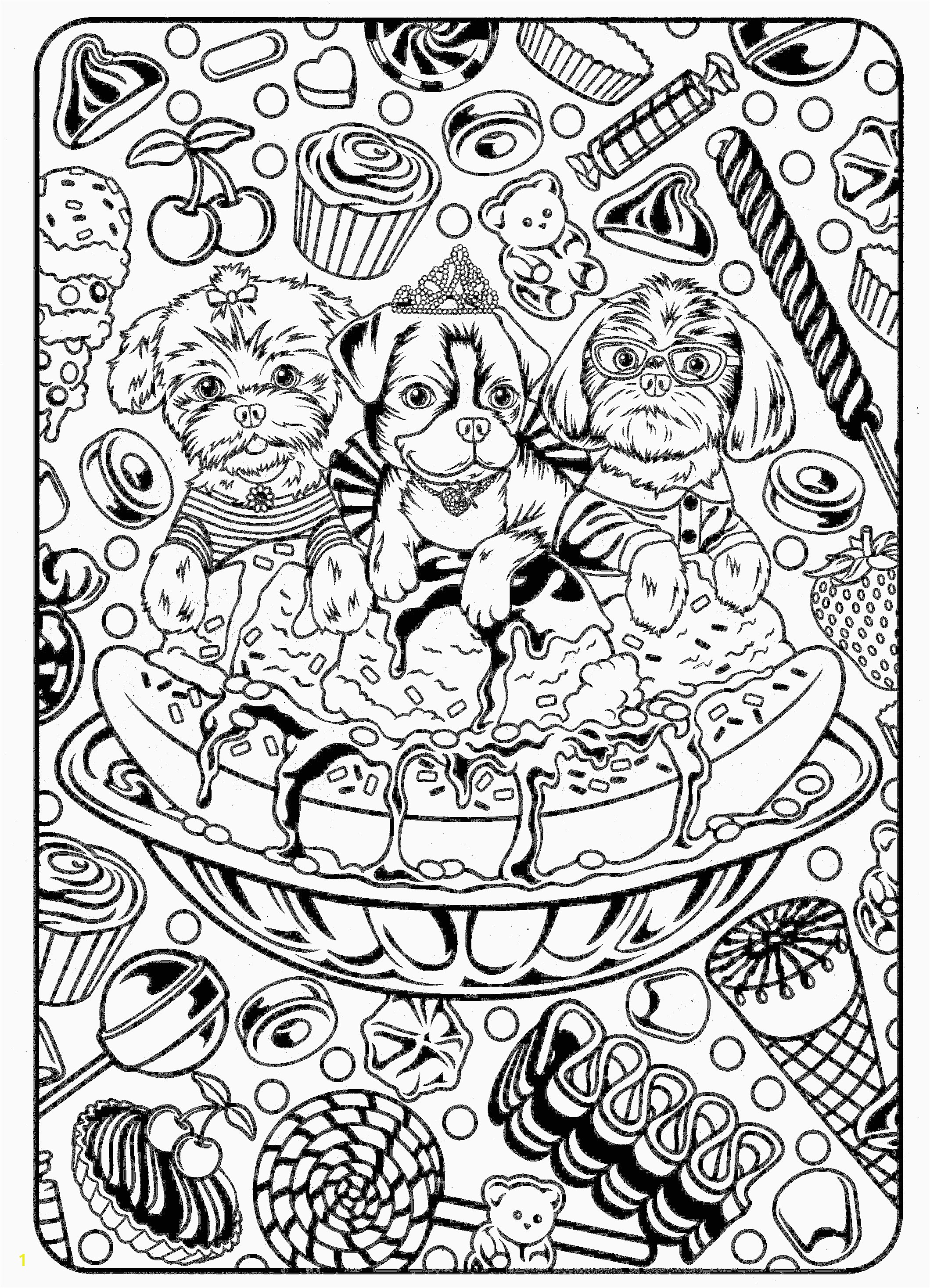 Free Psychedelic Coloring Pages for Adults High Resolution Coloring Book Unique Mandala Coloring Pages