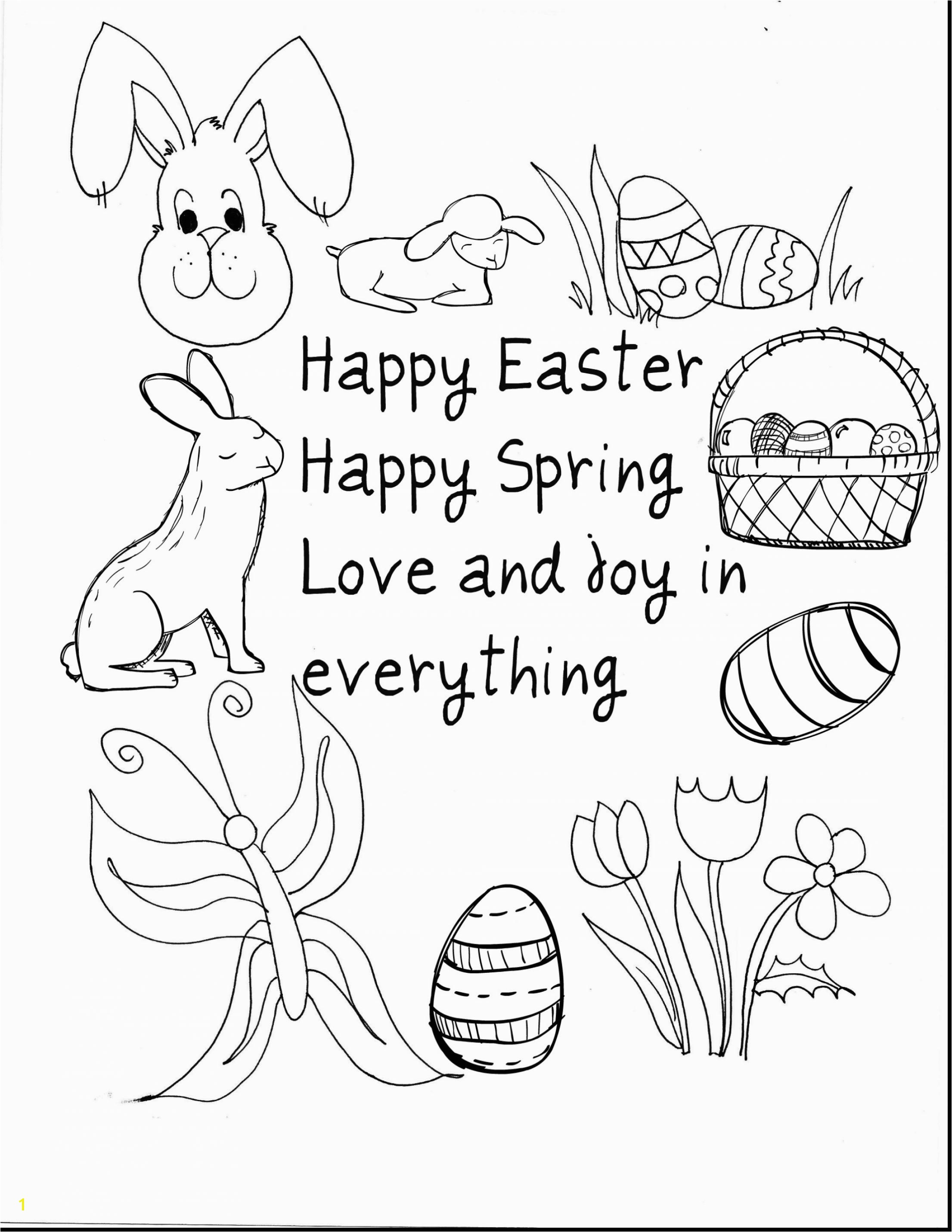 Luxury Free Sunday School Coloring Pages For Easter graph