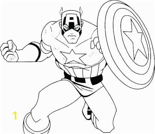Interior Flash Superhero Coloring Pages Free Exotic Lively 4 Flash Superhero Coloring Pages