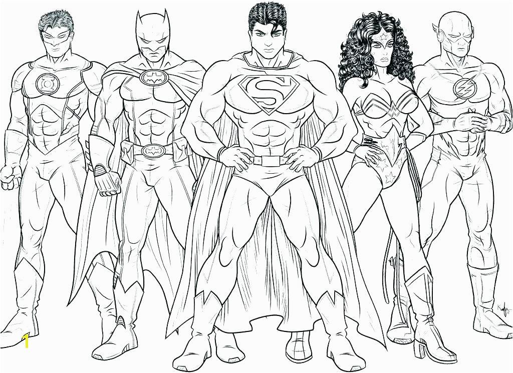superhero coloring pages sizable dc superhero coloring pages free superhero coloring pages for toddlers superhero coloring pages