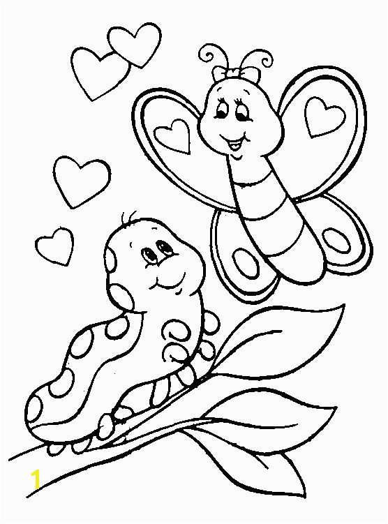 coloring book for kids free colour pages free valentine coloring pages cute coloring pages free free