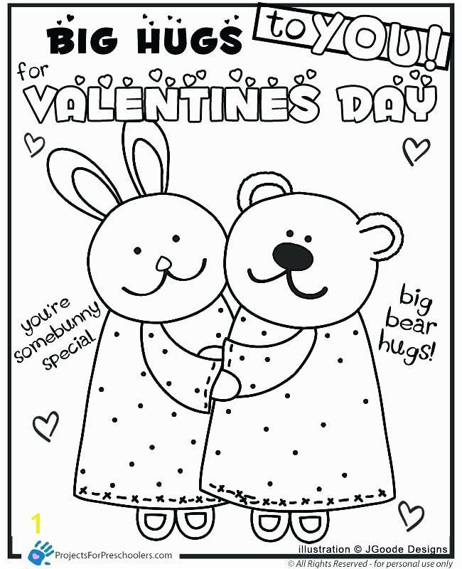 free valentine printables coloring preschool valentine free valentine coloring pages for preschoolers free printable funny free