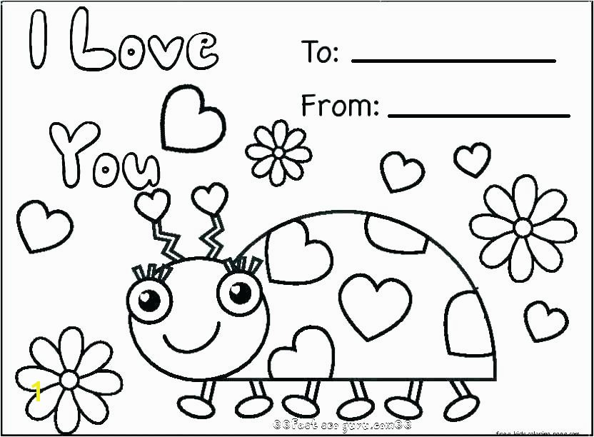 Plain Design valentine coloring pages free printable Free Printable Valentines Day Coloring Pages Free Valentines Day