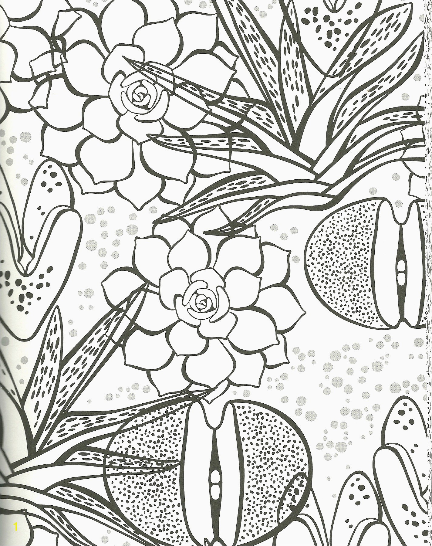 Walking Dead Coloring Page New the Kids Pages Luxury Free Coloring Pages Elegant Crayola Pages 0d