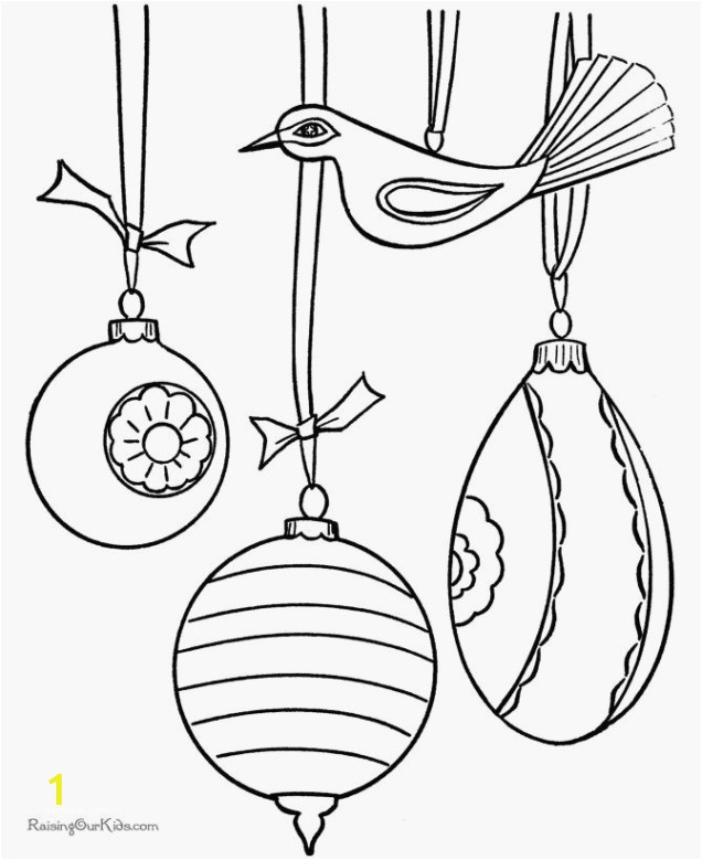 Free Winter Coloring Pages Awesome Free Beautiful Christmas Coloring Pages Awesome Coloring Line 0d s