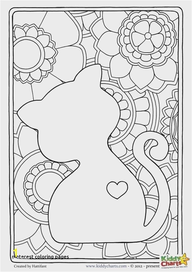 Free Winter Coloring Pages Cool 28 Free Bible Verse Coloring Pages Simple Snapshot