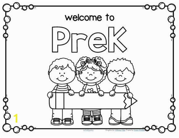 Froggy Goes to School Coloring Pages Luxury Wel E to School Coloring Page Costumepartyrun 11