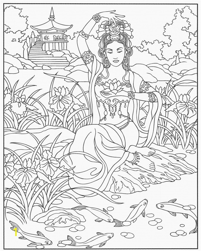 Froggy Goes to School Coloring Pages 11 Best Froggy Goes to School Coloring Pages