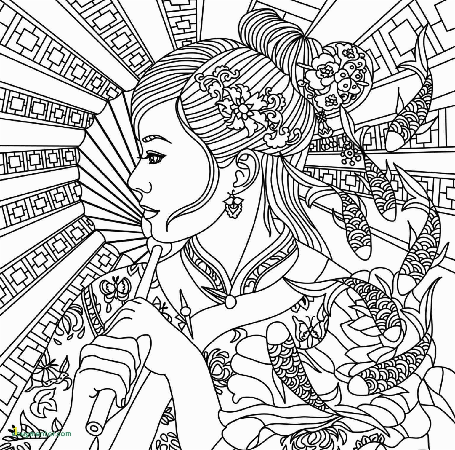Printable Coloring Pages for Girls Frozen Free Printable Coloring Pages for Girls Printable Awesome Od Dog