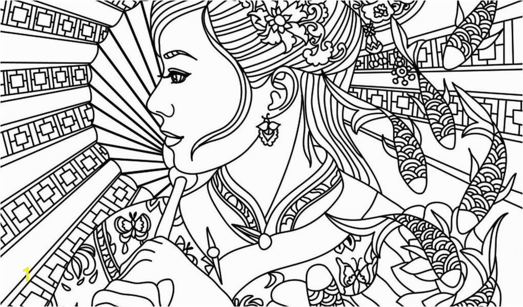 Frozen Movie Printable Coloring Pages Unique Free Printable Coloring Pages for Girls Frozen Boots