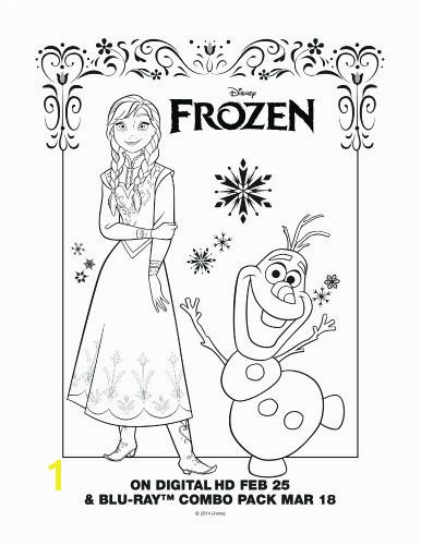 Coloring Pages Elsa From Frozen Frozen Printable Coloring Pages Free Printable Colouring Pages Frozen Printable Pages Colouring Pages Elsa Frozen