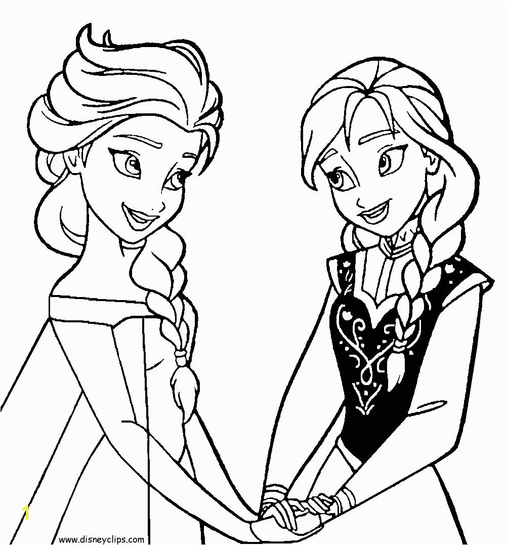 Disney Frozen Coloring Pages 9 E Elsa Frozen Coloring Pages Disney Frozen Printable Coloring Pages At Frozen Coloring Pages Free