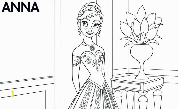disney frozen colouring pages free frozen printable coloring pages free coloring pages frozen disney frozen coloring
