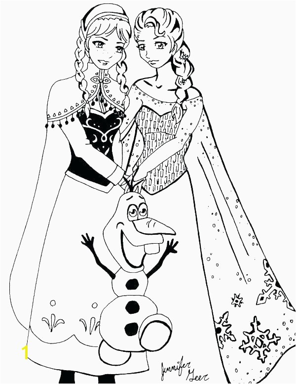 frozen printable coloring pages of frozen printable coloring pages frozen movie coloring pages frozen printable coloring pages free