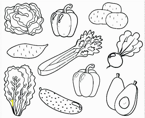 coloring pages of fruits and ve ables for kids coloring pages fruits fruits and ve ables coloring pages