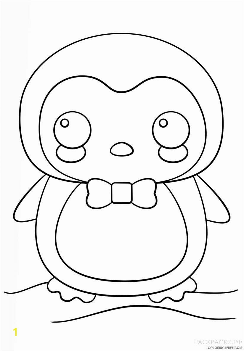Fruit the Spirit Coloring Page New Kawaii Coloring Pages Awesome Kawaii Coloring Pages Od Fruits