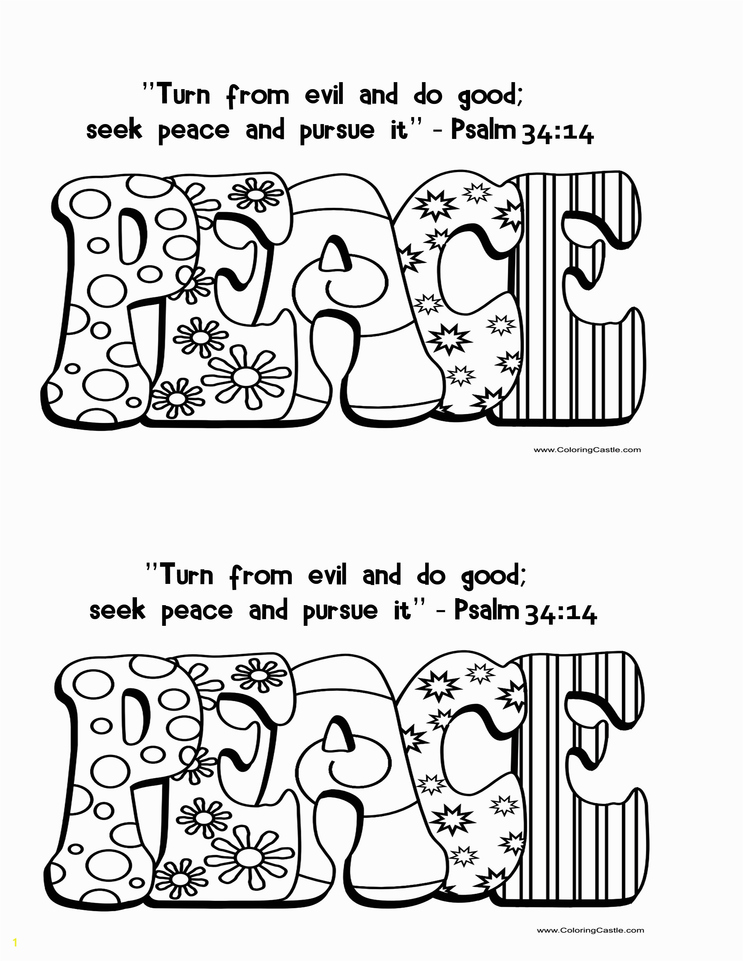 Fruit the Spirit Coloring Page Beautiful Fruits the Spirit Fruit the Spirit