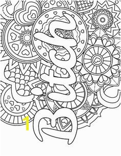 Free Printable Coloring Pages Free Coloring Pages Coloring Sheets Coloring Books Swear Word Coloring Book Mandala Painting Mandala Coloring
