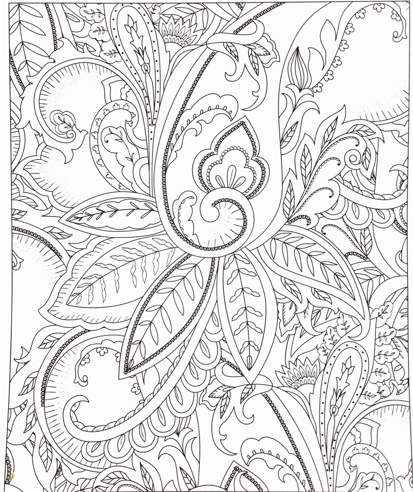 Coloring for Adults line Awesome Hair Coloring Pages New Line Coloring 0d Archives Con Scio Us