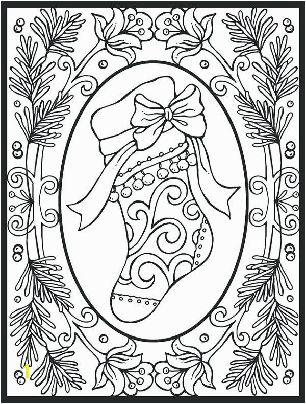 Fun Coloring Pages for Adults line Unique Coloring Pages Line New Line Coloring 0d Archives Con Scio – Fun Image