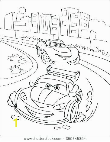 Game Shakers Coloring Pages 13 Elegant Beyblade Ginga Coloring Pages Pics