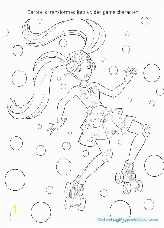 game coloring pages coloring page barbie printable barbie video game hero coloring pages coloring pages of game coloring pages