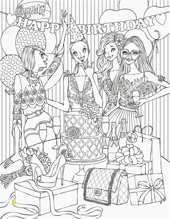 Inspirational November Coloring Pages Lovely S S Media Cache Ak0 Pinimg 736x Af 0d Beautiful Garnet