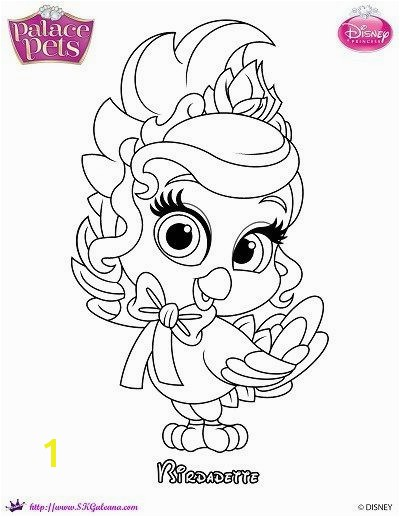 Garnet Coloring Pages Beautiful Best Coloring Pages Pinterest