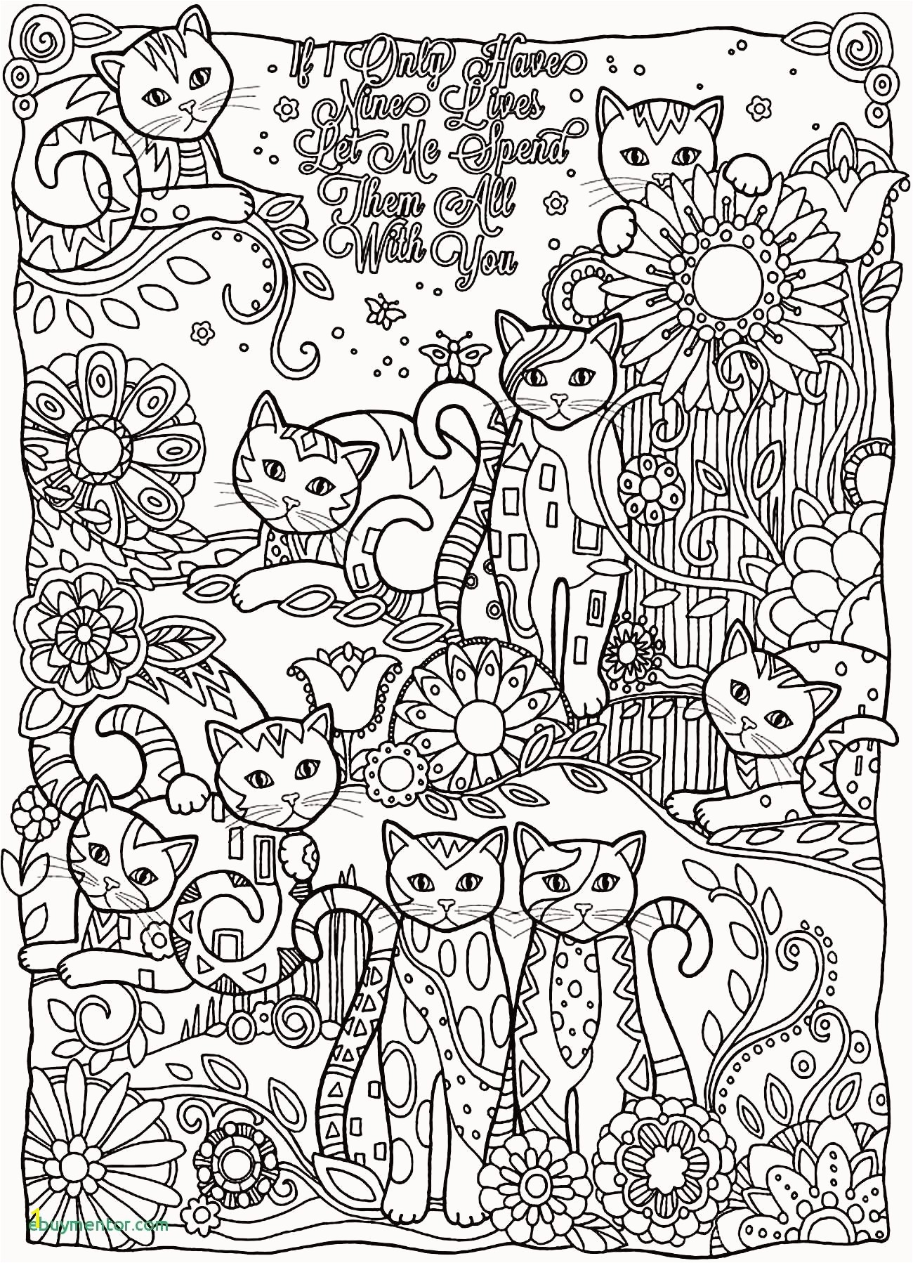 Different Shapes Coloring Pages Elegant New Colering Beautiful Coloring Papers 0d Archives Se Telefonyfo Different