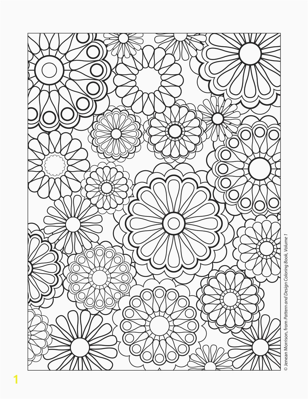 Geometric Shape Coloring Pages Geometric Shapes Coloring Pages Unique Shapes Coloring Pages S