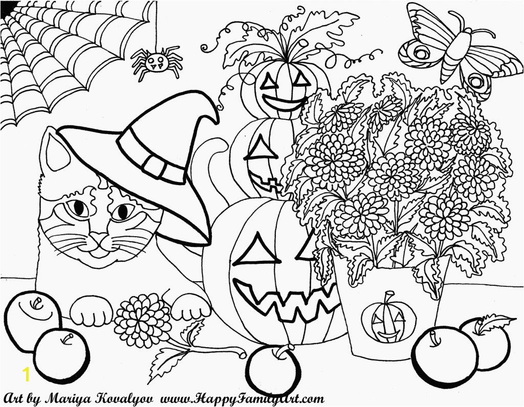 Luxury Halloween Inspirational Happy Birthday Girl Coloring Pages 3 Jennymorgan Me