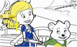 Gol And Bear Coloring Pages New Fb 10y – Lvmchn 0d – Xuv Writes