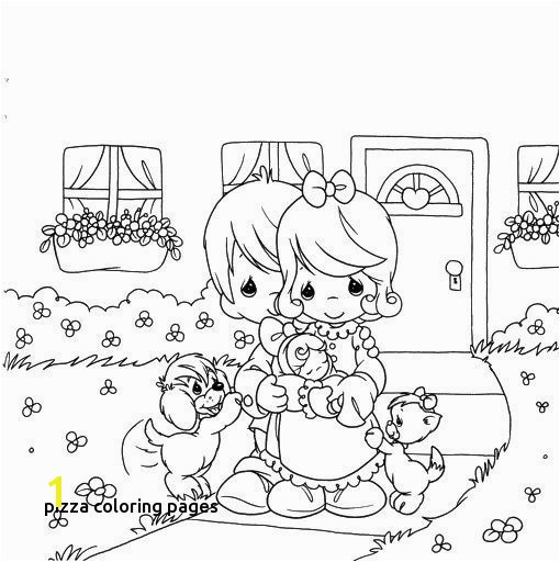 Golf Coloring Pages Chemistry Coloring Pages Best Golf Coloring Page Unique Media
