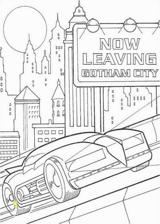 Batman vs Mysterio Coloring Pages Action Coloring Pages Batman Coloring Pages do Coloring Pages