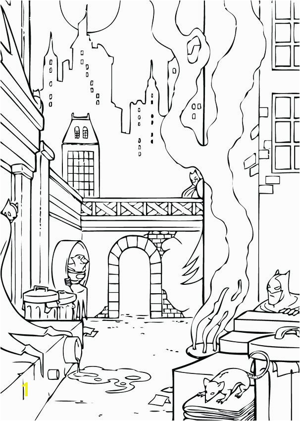 city coloring pages as cool lego city coloring pages printable 968