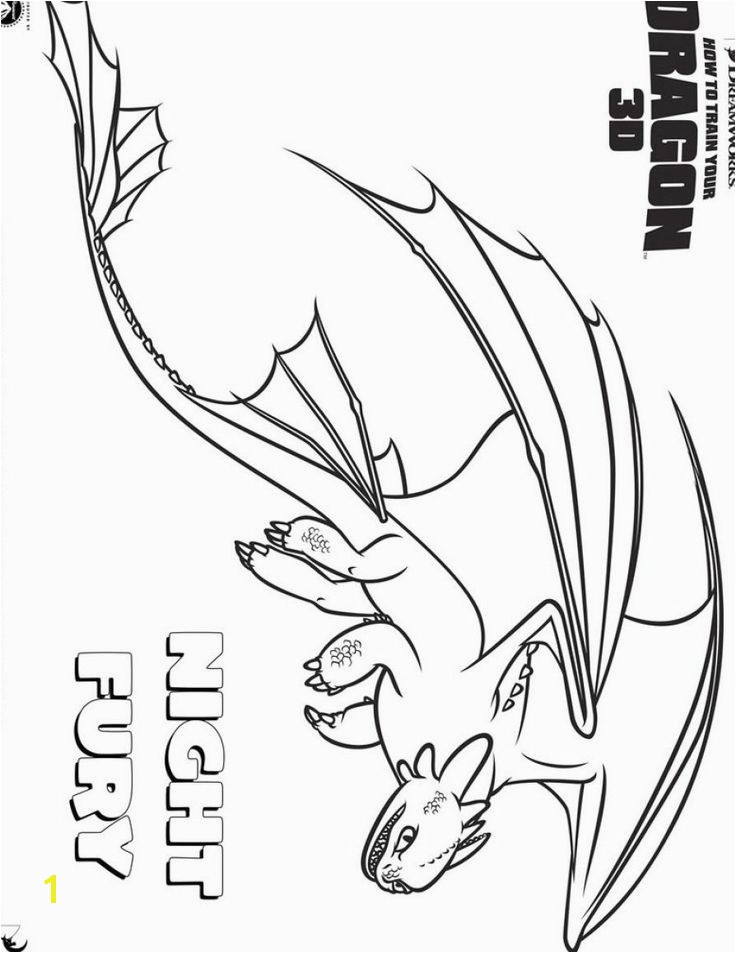 Hideous Zippleback Coloring Pages Lovely 110 Best Drak Pinterest Hideous Zippleback Coloring Pages