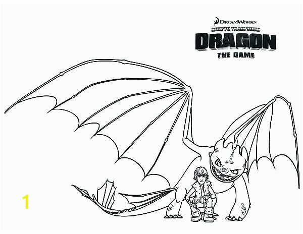 How To Train Your Dragon Coloring Pages For Kids Printable 20 New How To Train Your Dragon Coloring Pages
