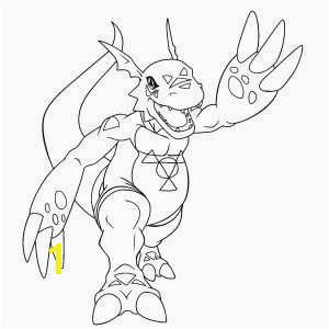 Free Farm Animal Coloring Pages For Preschoolers Albertahlstrom Page Tv Series Digimon Pic s In Guilmon Coloringpages