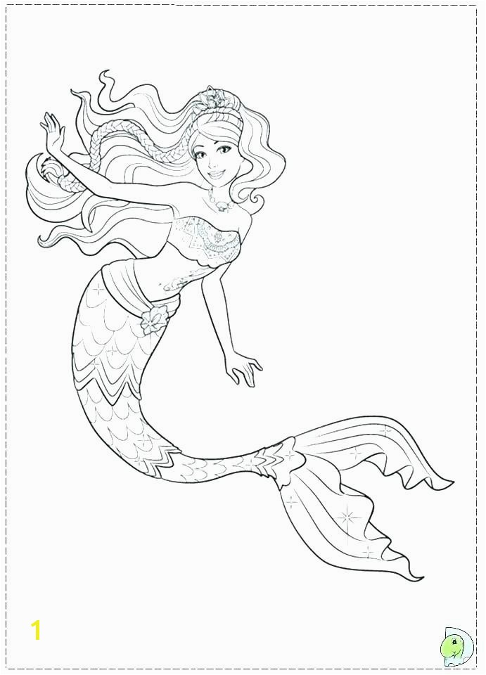 15 Best H2o Just Add Water Coloring Pages line Pics