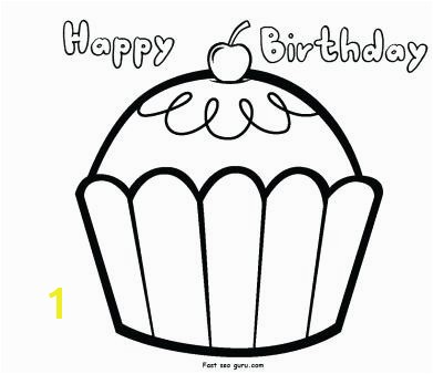 Happy Birthday Aunt Coloring Pages Birthday Coloring Pages for Aunts Beautiful Coloring Pages Happy