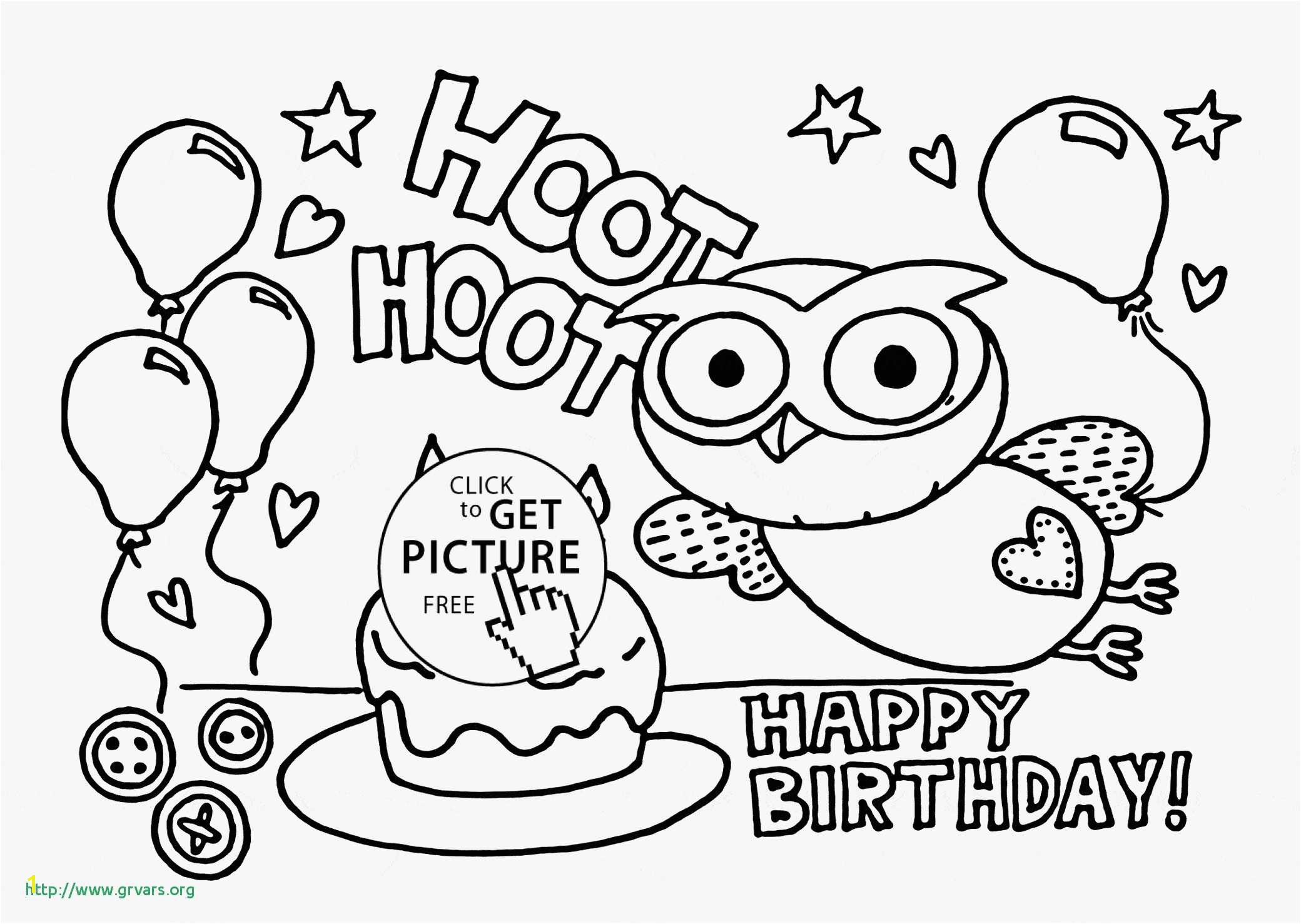 Birthdays Cards Unique Printable Funny Birthday Cards Best I Pinimg originals 0e 0d 49