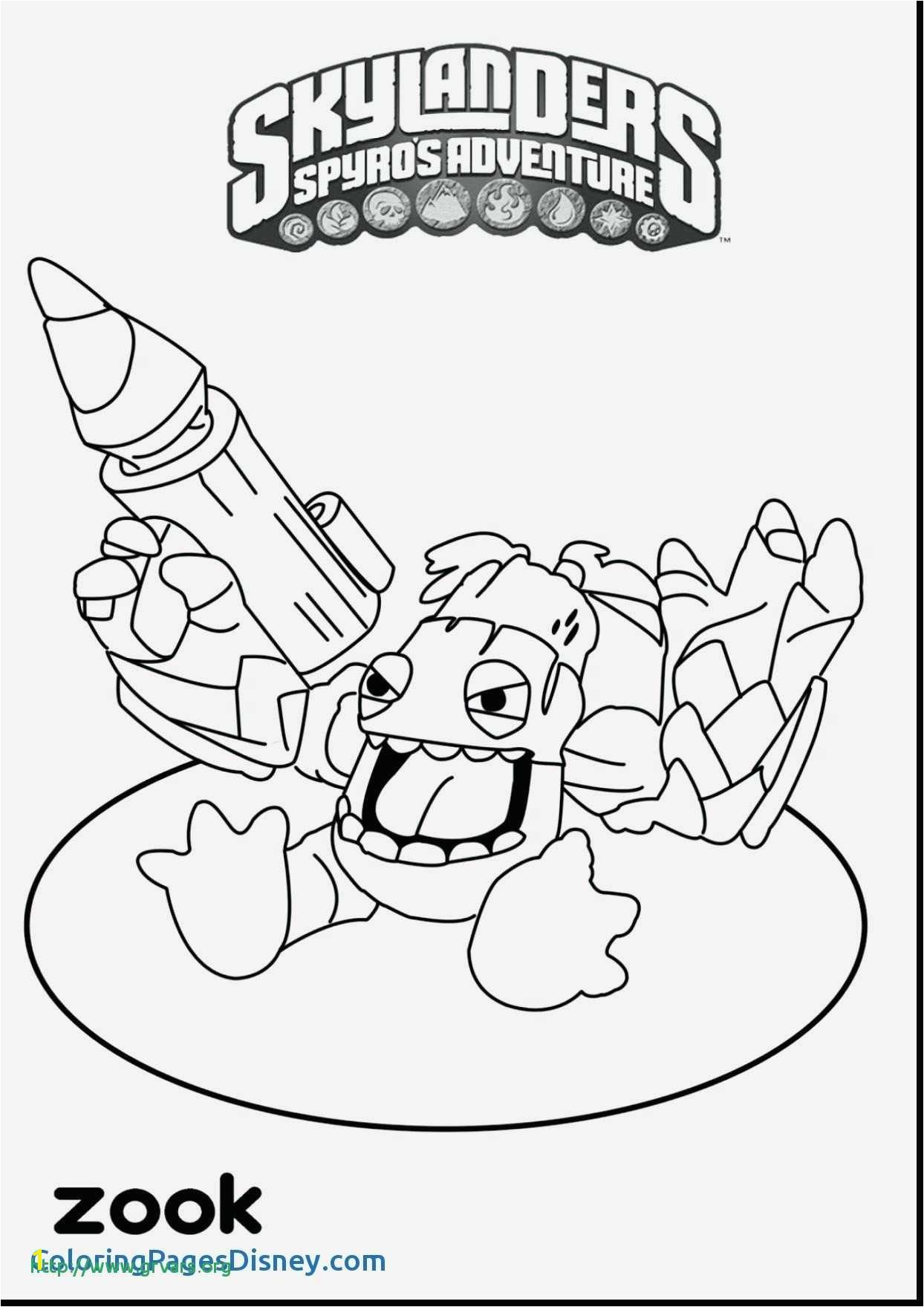 Goblin Coloring Pages Lovely Best Coloring Skylander Giants Coloring Pages O D Colouring