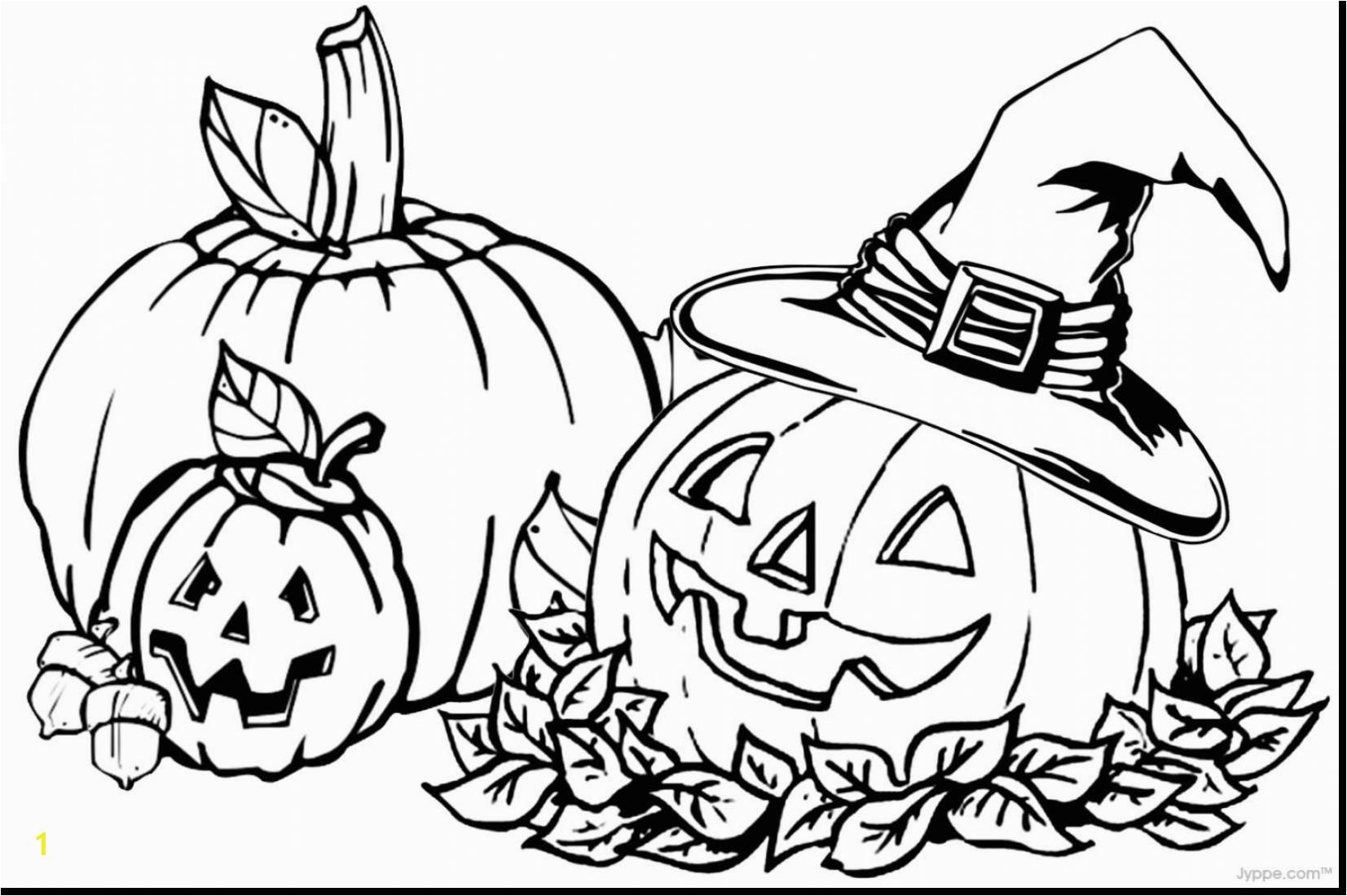 Happy Halloween Pumpkin Coloring Pages Best Luxury Pumpkin Coloring Pages to Print 20 Elegant