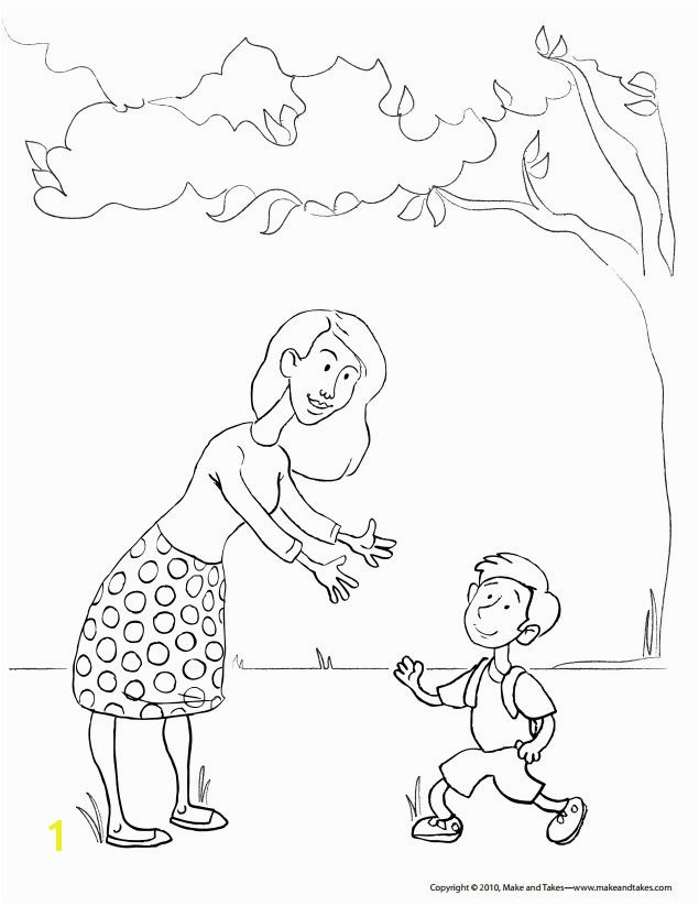 make and takes mothers day coloring pages 5909f79d5f9b e