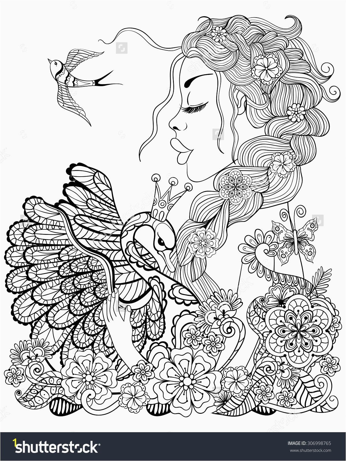 Mlp Coloring Pages Inspirational Adult Coloring Page Best S S Media Cache Ak0 Pinimg 736x 0d 71