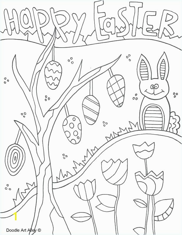 Happy Tree Friends Coloring Pages Best Hello Kitty Easter Coloring Pages Mocape Happy Tree